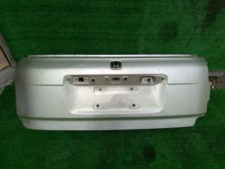 Запчасть дверь багажника Honda CR-V 1999