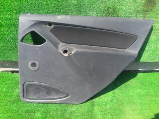 Запчасть обшивка двери задняя правая Datsun on-DO