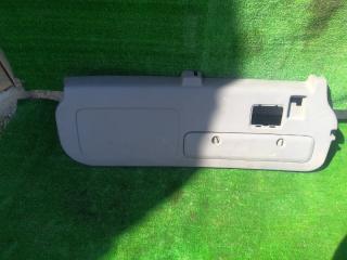 Запчасть обшивка двери багажника Honda CR-V 1999