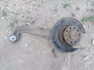 Запчасть ступица задняя Saab 9-5 1997 - 2010
