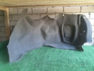 Запчасть обшивка багажника правая Лада Калина 2007-2011