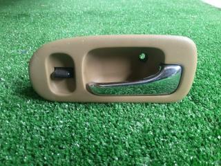 Запчасть ручка двери внутренняя задняя правая Rover 400 1995 - 1999