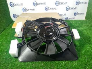 Запчасть вентилятор радиатора Honda CR-V 1996 - 2001