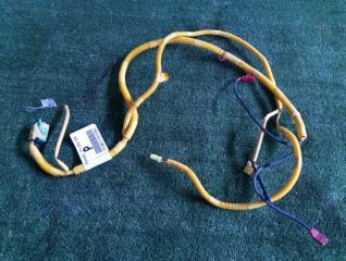 Запчасть коса (жгут) проводов подушки безопасности Rover 400 1995 - 1999