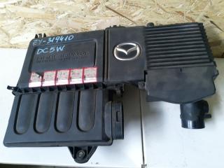 Запчасть корпус воздушного фильтра Mazda Verisa 2005