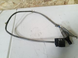Запчасть датчик кислорода Mazda Verisa 2005