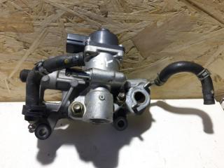 Запчасть клапан egr Mazda Verisa 2005