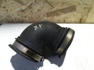 Запчасть патрубок воздушного фильтра Mazda Verisa 2005