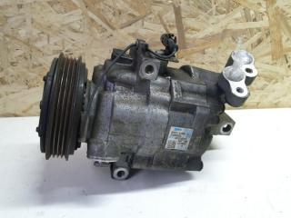 Запчасть компрессор кондиционера Suzuki Swift 2008