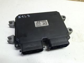 Запчасть блок управления двигателем Suzuki Swift 2008