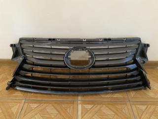 Запчасть решетка радиатора Lexus RX 2016 - н.в.