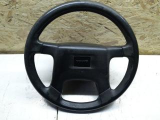 Запчасть руль Volvo 460 1994