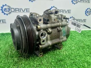 Запчасть компрессор кондиционера Subaru Legacy 1998 - 2004