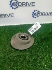 Запчасть пыльник рулевой колонки BMW X3 2008