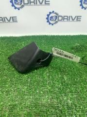 Запчасть крышка сидения передняя левая BMW X3 2008