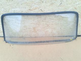 Запчасть стекло заднее ВАЗ 2106
