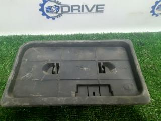 Запчасть плата фонаря задняя левая Volvo 460 1994