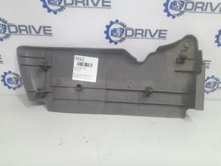 Запчасть крышка сидения передняя Honda CR-V