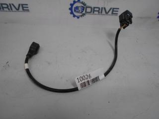 Запчасть датчик детонации Ford Focus 1 2 3