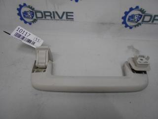 Запчасть ручка салона передняя Ford Focus 3