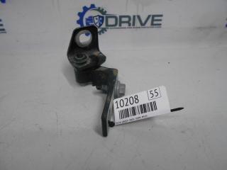 Запчасть петля двери задняя правая Ford Focus 3