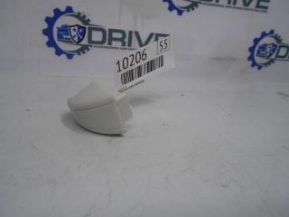 Запчасть крючок для одежды Ford Focus 3