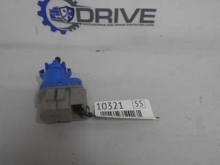 Запчасть датчик выключатель стоп-сигнала Ford Focus 3