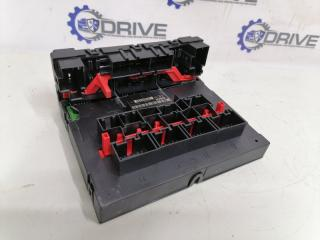 Блок электронный Golf 5 Octavia 1Z