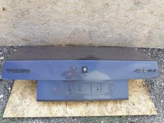 Запчасть крышка багажника Volvo 460 1994