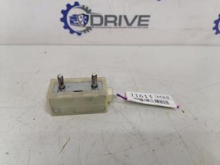 Запчасть датчик airbag Mitsubishi Lancer 9