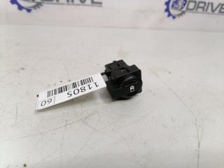Запчасть кнопка центрального замка Citroen C4