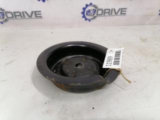 Запчасть тарелка ( чашка ) пружины передняя BMW X3