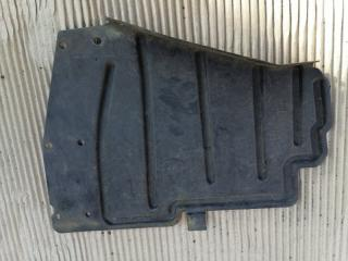 Запчасть пыльник ( защита ) двигателя передний правый Mitsubishi Lancer 9