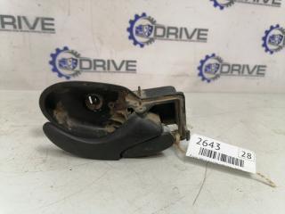 Запчасть ручка двери внутренняя правая Ford Focus