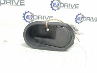Запчасть ручка двери внутренняя правая Ford Fusion