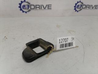 Запчасть уплотнительная резинка BMW X3