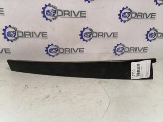 Запчасть накладка на дверь передняя левая Chevrolet Lanos