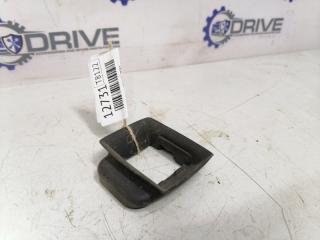 Запчасть уплотнительная резинка передняя BMW 5-Series