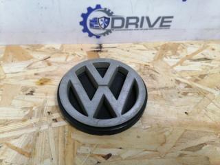 Запчасть эмблема задняя Volkswagen Transporter