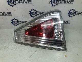 Запчасть фонарь противотуманный задний левый Subaru Impreza 2007 - 2011