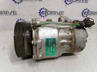 Компрессор кондиционера VAG SD7V16