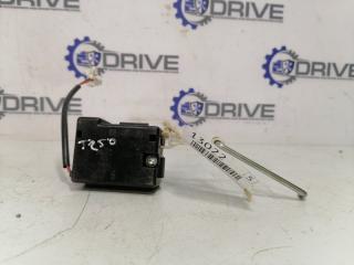 Запчасть активатор замка багажника Chevrolet Aveo 2009-2011