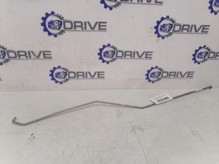 Запчасть тяга замка передняя правая Chevrolet Lacetti