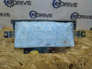 Подушка безопасности пассажира (в торпедо) Hyundai Elantra XD (б/у)
