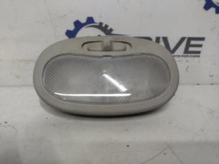 Запчасть плафон салона Chevrolet Aveo 2009-2011