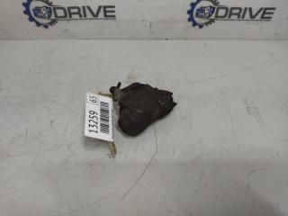 Запчасть тормозной цилиндр задний правый Hyundai Elantra