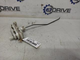 Запчасть активатор замка багажника Volkswagen Passat