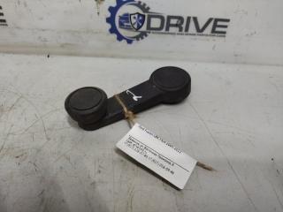 Запчасть ручка стеклоподъемника Ford Fusion 2005-2012