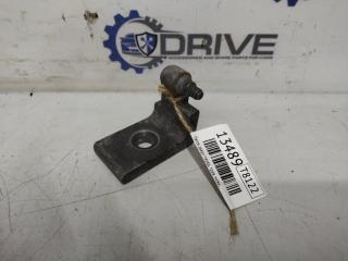 Запчасть петля двери передняя правая BMW 5-Series 2004 - 2007