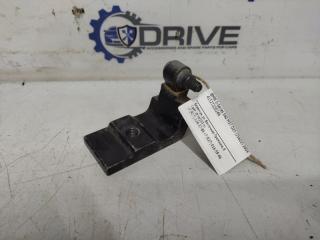 Запчасть петля двери задняя правая BMW 5-Series 2004 - 2007